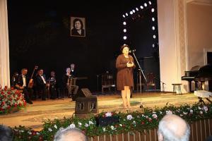 agabaci rzayeva 29
