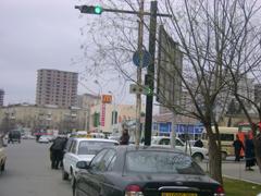 nnarimanov3