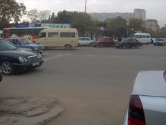 nnarimanov4