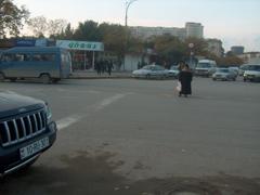nnarimanov5