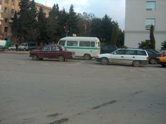 nnarimanov6