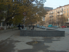 nnarimanov8