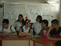 debat8
