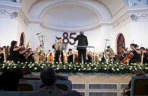 Oqtay-Zulfuqarov85-4