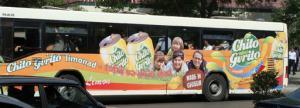 bus18