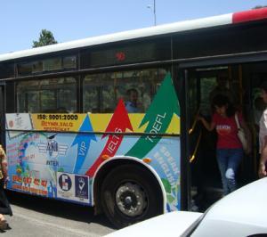 bus26