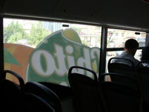 bus28