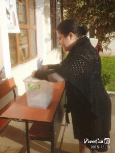 Beyleqan-3